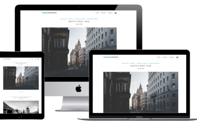 Case Study – Formidable Photography – Blog